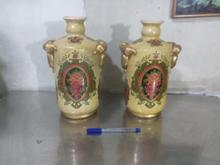 ظرف سرامیک قدیمی در شیپور-عکس کوچک