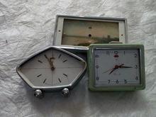 ساعت قدیمی مارک دیامون،پولاریس  در شیپور-عکس کوچک
