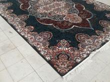 فرش چوخ قشنگ تندیس در شیپور-عکس کوچک