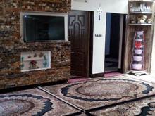 خانه ویلایی در 24دمتری ولیعصر رهن کامل 160متر  در شیپور-عکس کوچک