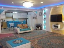خانه ویلایی 200 متری سوپر لوکس در شیپور-عکس کوچک