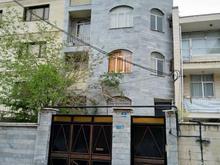 41 متر آپارتمان واقع در سی متری جی در شیپور-عکس کوچک