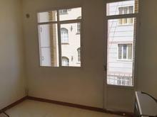 43 متر آپارتمان واقع در 16 متری امیری  در شیپور-عکس کوچک