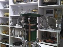 علائدین قابل استفاده  در شیپور-عکس کوچک