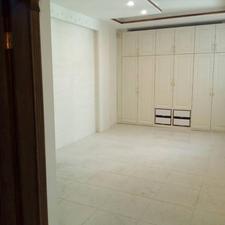 280 متر خانه ویلایی شیک بلوار کشاورز در شیپور-عکس کوچک