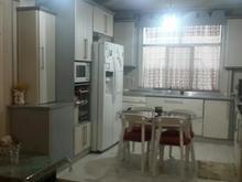 آپارتمان 73 متری  در شیپور-عکس کوچک