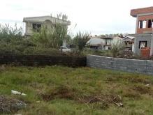 زمین ساحلی سرخرود جنب خانه دریا143 متر  در شیپور-عکس کوچک
