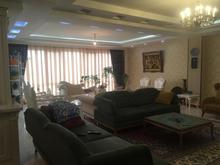 آپارتمان 80 متری دو خوابه سوپر لوکس فول امکانات / پونک در شیپور-عکس کوچک
