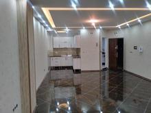 آپارتمان نوساز اداری 70 متری بلوار معلم شهرک ولیعص در شیپور-عکس کوچک