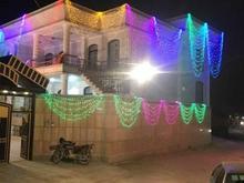 چراغانی عروسی و کلیه مراسم ها در شیپور-عکس کوچک