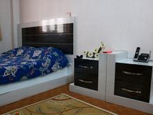 فروش سرویس خواب دونفره(سرویس کامل) در شیپور-عکس کوچک