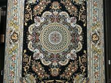 بزرگ سرای فرش در شیپور-عکس کوچک