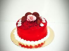 سفارشات کیک تولد.عروسی در شیپور-عکس کوچک