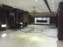 320 متر 4 خواب مستر+برند (سینما،بیلیارد،استخر و..) در شیپور-عکس کوچک