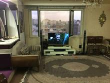 یک واحد آپارتمان 84متری خوش نقشه با ویو عالی در شیپور-عکس کوچک