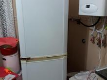 فروش یخچال دو در سامسونگ دیحتالی در شیپور-عکس کوچک