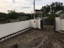 320 متر  ویلا ساحلی نوساز شخصی ساز سنددار شهر چاف در شیپور