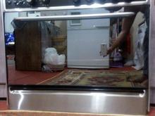 فروش لوازم منزل نقدواقساط در شیپور-عکس کوچک