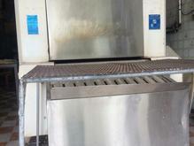 دستگاه نانوایی همراه با یک سری تجهیزات نانوایی در شیپور-عکس کوچک