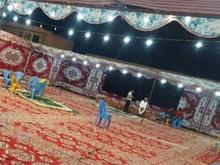 فیلمبرداری از مجالس و تالار سیار در شیپور-عکس کوچک