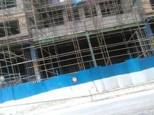 استخدام برقکار در شیپور-عکس کوچک