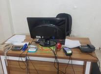 برنامه نویس حرفه ای اندروید در شیپور-عکس کوچک
