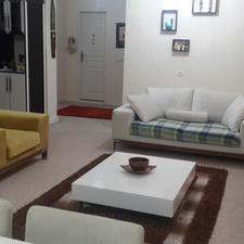 آپارتمان 105 متری در رامهرمز در شیپور-عکس کوچک