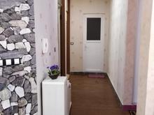 87متر آپارتمان مسکن مهر اندیمشک  در شیپور-عکس کوچک