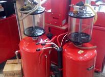 فروش کلیه لوازم و تجهیزات تعمیرگاهی در شیپور-عکس کوچک