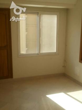 اجاره آپارتمان نیاوران گلسنگ  220 متر 3 خواب  در گروه خرید و فروش املاک در تهران در شیپور-عکس1