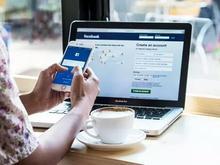 کسب و کار اینترنتی با گوشی  در شیپور-عکس کوچک