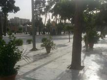 فروش قبر صحن امام زاده عبداله در شیپور-عکس کوچک