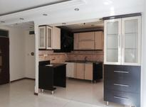 فروش آپارتمان 57 متری  در شیپور-عکس کوچک