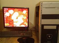 کامپیوتر سالم بامیز   در شیپور-عکس کوچک