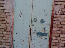درب های خوب ومحکم در شیپور-عکس کوچک