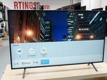 تلویزیون سامسونگ 49NU7100 در شیپور-عکس کوچک