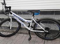 فوروش فوری دوچرخه نو در شیپور-عکس کوچک