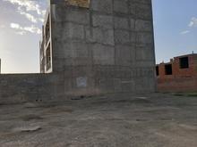 زمین 200 متری در صالح اباد همدان صالح آباد  در شیپور-عکس کوچک