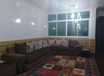 رهن کامل یک باب منزل ویلایی ماهشهر فاز2 در شیپور-عکس کوچک
