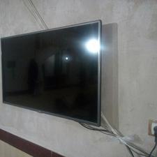 تلوزیونLG42ال ای دی در شیپور-عکس کوچک