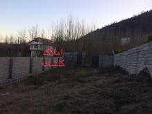 فروش زمین 262 متری در سوستان لاهیجان در شیپور-عکس کوچک