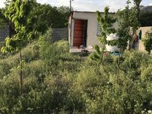 ویلا در سربیژن ساردوییه200متر در شیپور-عکس کوچک