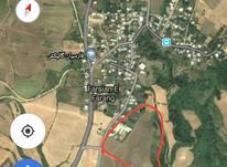 500 متر زمین مسکونی.دو قطعه 250 متری در شیپور-عکس کوچک