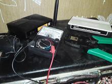 نصب و تنظیم مودم اینترنت و سانترال در تمامی نقاط مشهد  در شیپور-عکس کوچک
