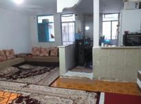 خانه اجاره ایی72متر در شیپور-عکس کوچک