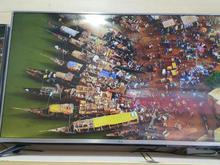 تلویزیون ( سونی , الجی , سامسونگ و ... ) در شیپور-عکس کوچک
