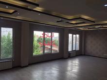 اپارتمان نوساز 138 متر در خیابان شقایق لاهیجان در شیپور-عکس کوچک