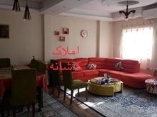 خانه ویلایی 200 متر در خیابان فیاض لاهیجان در شیپور-عکس کوچک
