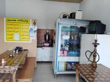 لوازم قهوه خانه   در شیپور-عکس کوچک