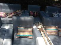 فروش مبل ارزان قیمت  در شیپور-عکس کوچک